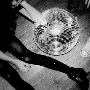 ADE 2011 Mix