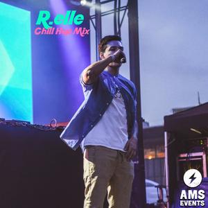 Mellow rap for a dreamy nap | R.ELLE Chill Hop Mix