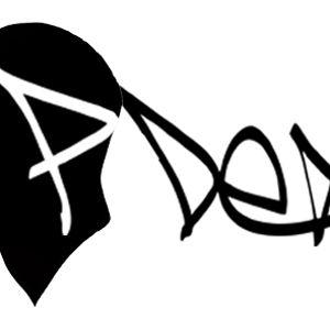 DJ Pdex - Soulful mix (Audio Danger records)