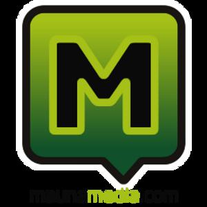 Mauna Media - Entrevista en Ciberespacio con Edgar Rincón - 04/09/2010