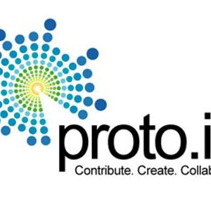 Proto.in Showcasing India's Best Startup Product Companies
