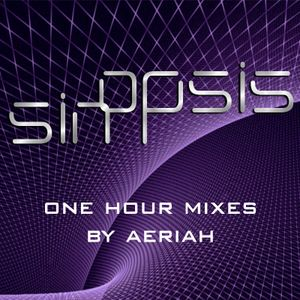 Sinopsis 018 - mixed by Aeriah