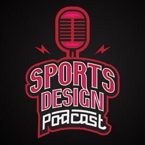 Ep. 32 | Harlem Globetrotters - Sports Design Podcast