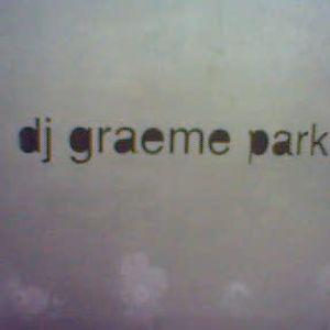 GRAEME PARK SPACE PUNTE DEL ESTE URUGUAY