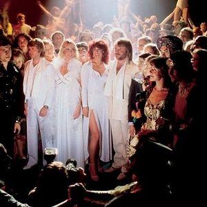 Hemisferio Boreal | El boom de ABBA