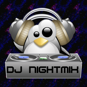 Nightmix - The First Night Selection