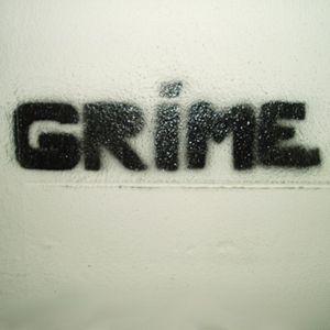 GRIME MIX!