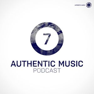 Authentic Music Podcast 07. Curator of Quality: Entita