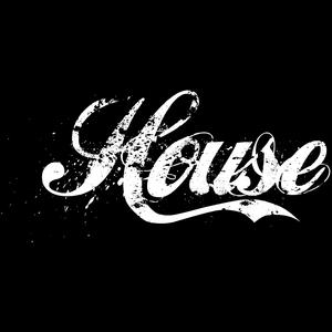 DJ House Mixtape 2011