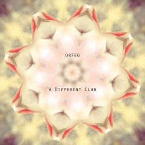 0rfeo - A Different Club
