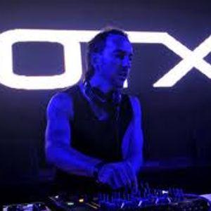 Live at Balaton Sound, Hungary-Hot X-July, 14 2012