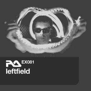 EX.081 Leftfield - 2012.03.16