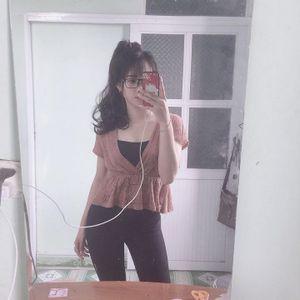 Việt Mix - Mưa Trên Cuộc Tình & Chẳng Bao Giờ Quên ... - Thành Cường Mix