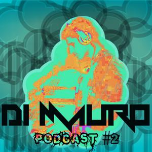 01.09.2015 Di Mauro Nello Podcast #2