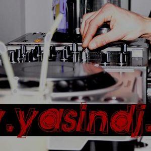 YasinDJ in Session house #4