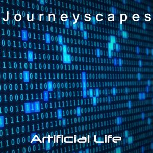 PGM 117: Artificial Life