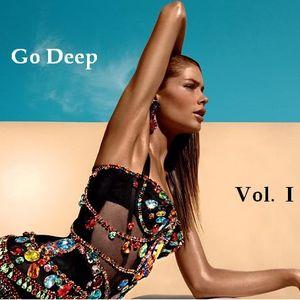 Go Deep Vol. 1