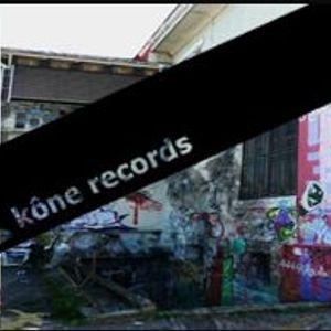 Kône@basic.ch 27/10/2005