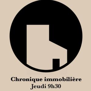 Chronique Immobilière avec Nathalie Bourassa - 21 janvier 2021.