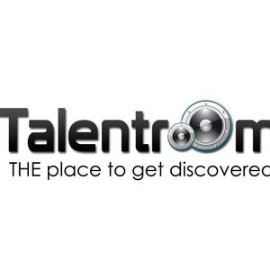 The Talentroom 08-07-2012 (Incl. Jack Rooster Guestmix)