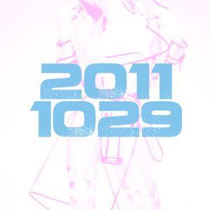 20111029