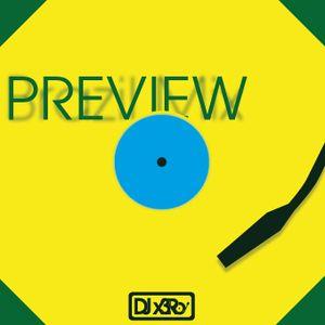 DJ x3Ro - Brazil-Mix [PREVIEW] 04-26-12