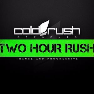 Cold Rush - Two Hour Rush 022