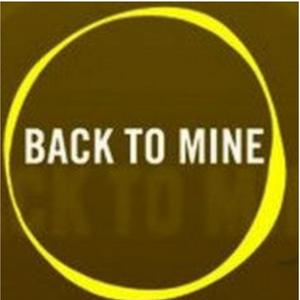 Rick Pollak - Back to Mine