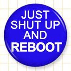 "Tech Talk- January 17,2013 ""College Reboot Camp"""