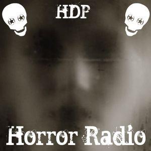 HorrorDaPaura Horror Radio [3]