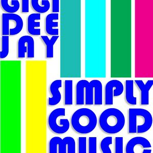 Simply Good Music Selction n°5...the Spanish Harlem