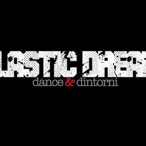 Plastic Dream 17/04/2014