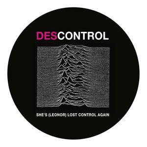 Playlist para perder el control