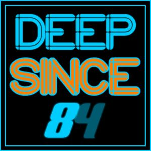 Deep Since 84 - Tenerife 2012 (Deep House Mix)