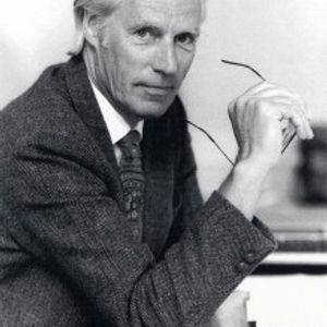 Beatles and Friends - George Martin