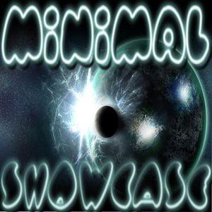 Minimal Showcase Vol. 1