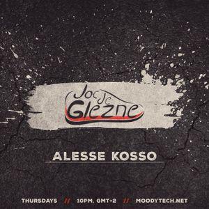 Joc de Glezne #002 - Alesse Kosso (MoodyTech)