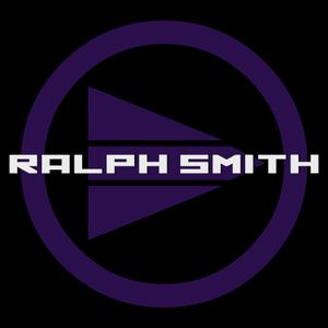 Ralph Smith – Techno Night 06(live)