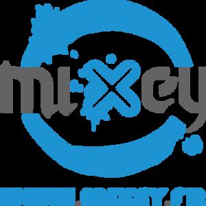 Eleeza R. - Live sur Mixey TV (Mai 2012)