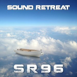 Sound Retreat 096 - Weekly Dose Of EDM (22nd.June.2016)