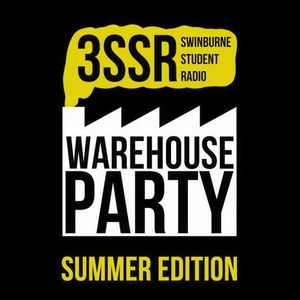 3SSR Warehouse Sessions #1: After Dark