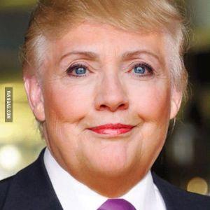 Quite Frankly  'Trump the Progressive'  2/23/16