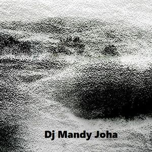 Enjoying the Silence by Dj Mandy Joha