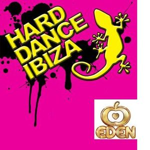 2011-09-21  Slideout Live At Eden - Ibiza