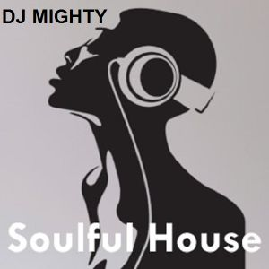 DJ Mighty - Soulful House