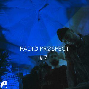 RADIØ PRØSPECT #7
