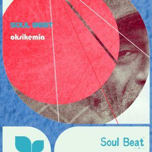 Soul Beat#2