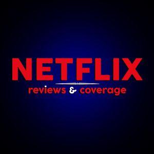"Ryan Murphy gets 300 million!, Is ""Everything Sucks"" the new ""Stranger Things?"" – Netflix Picks"