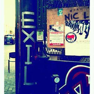 EXIL_STRASSE_9 marzo 2012