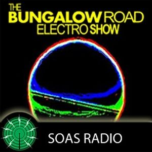 The Bungalow Road Electro Show 6